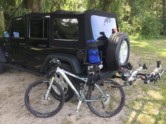 jeepbike